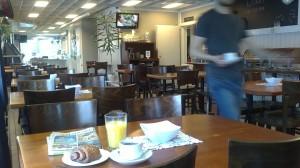 Kahvila Cafe 68 Salo
