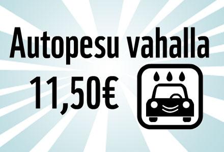 cafe68-autopesu-vahalla-11.50e