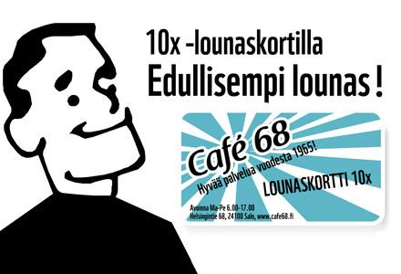 cafe68-10x-kortilla-edullisempi-lounas