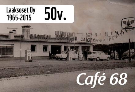 cafe68-laaksoset-oy-50v