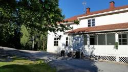 Äitienpäivä 13.5.2018 Villa Topulissa Salossa